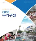 2013 구정현황